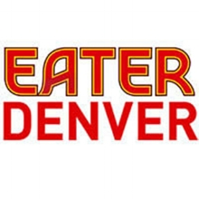 Best restaurants in Cherry Creek