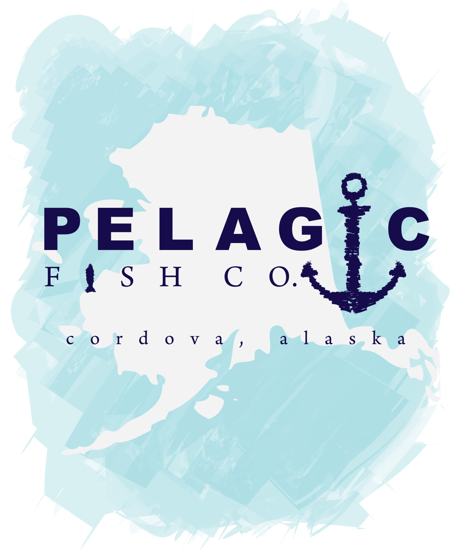 Pelagic Fish Co.