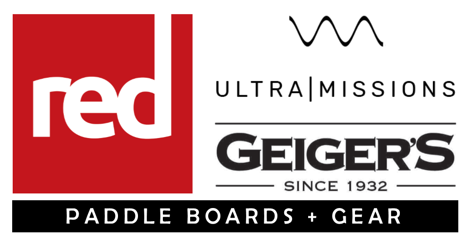 Red+Geiger+UM  Logos + PADDLE BOARD + GEAR.png