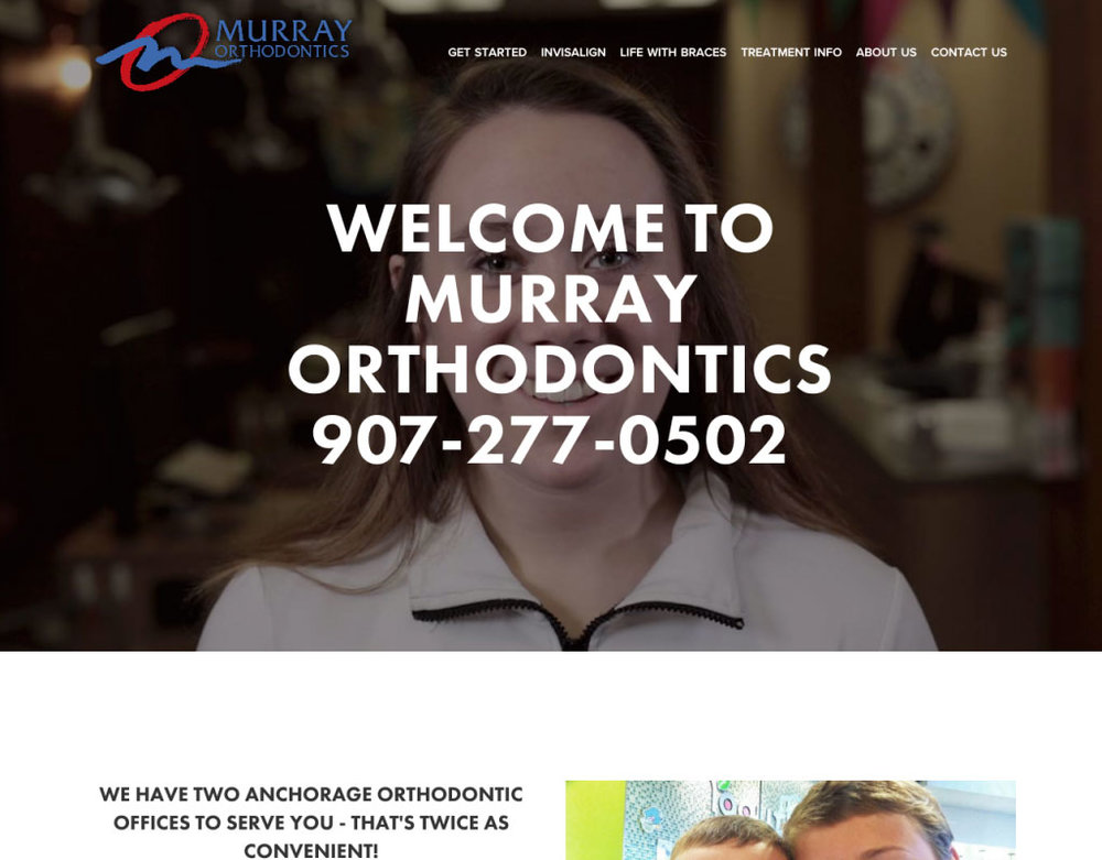 murray-orthodontics-invisalign-anchorage-alaska