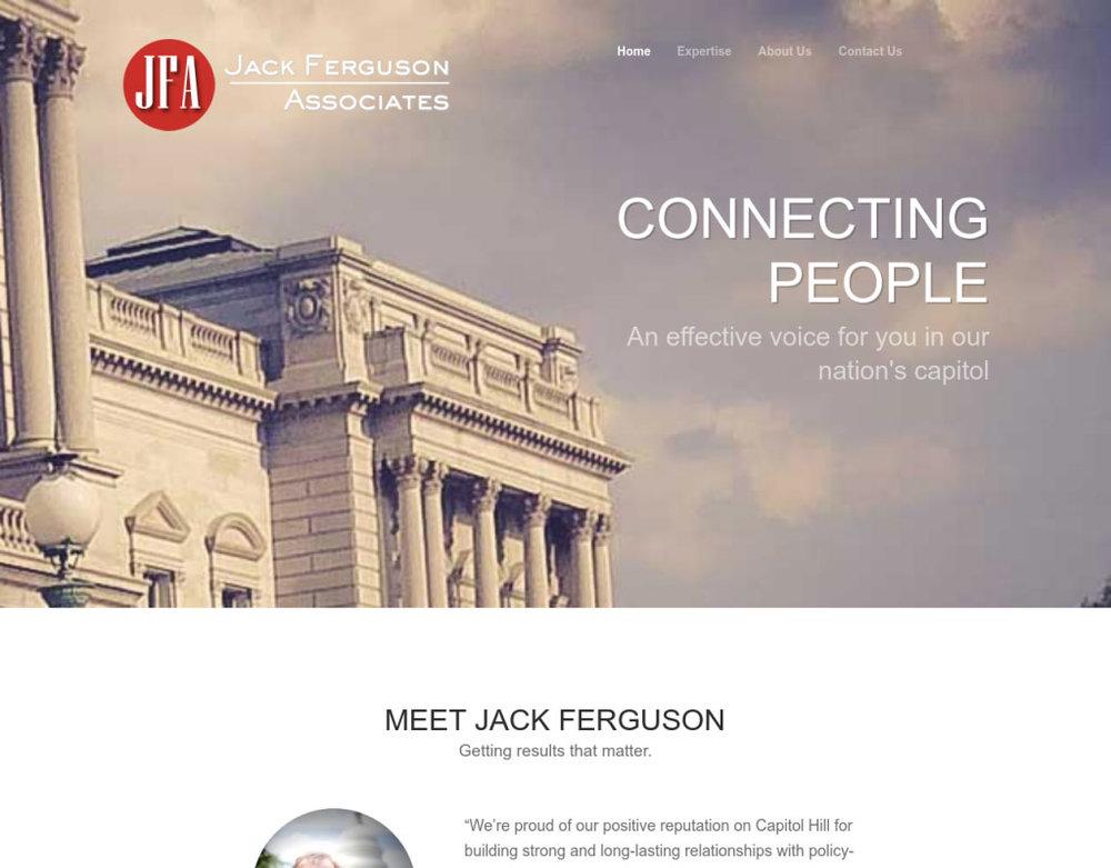 jack-ferguson-consulting