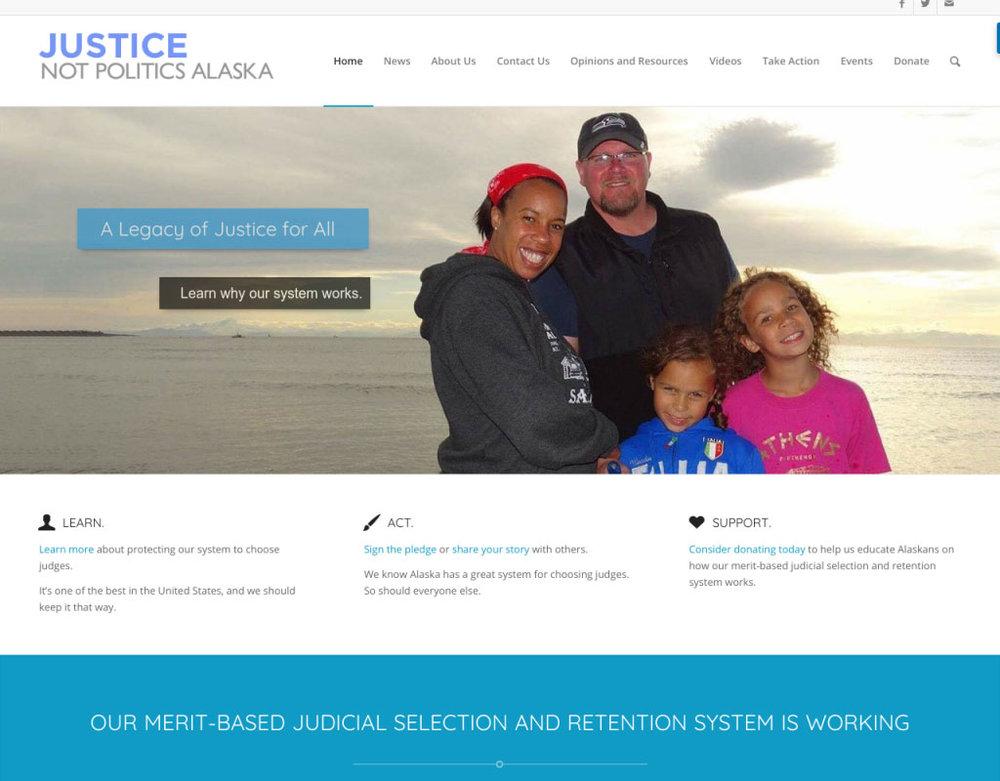 justice-not-politics-alaska