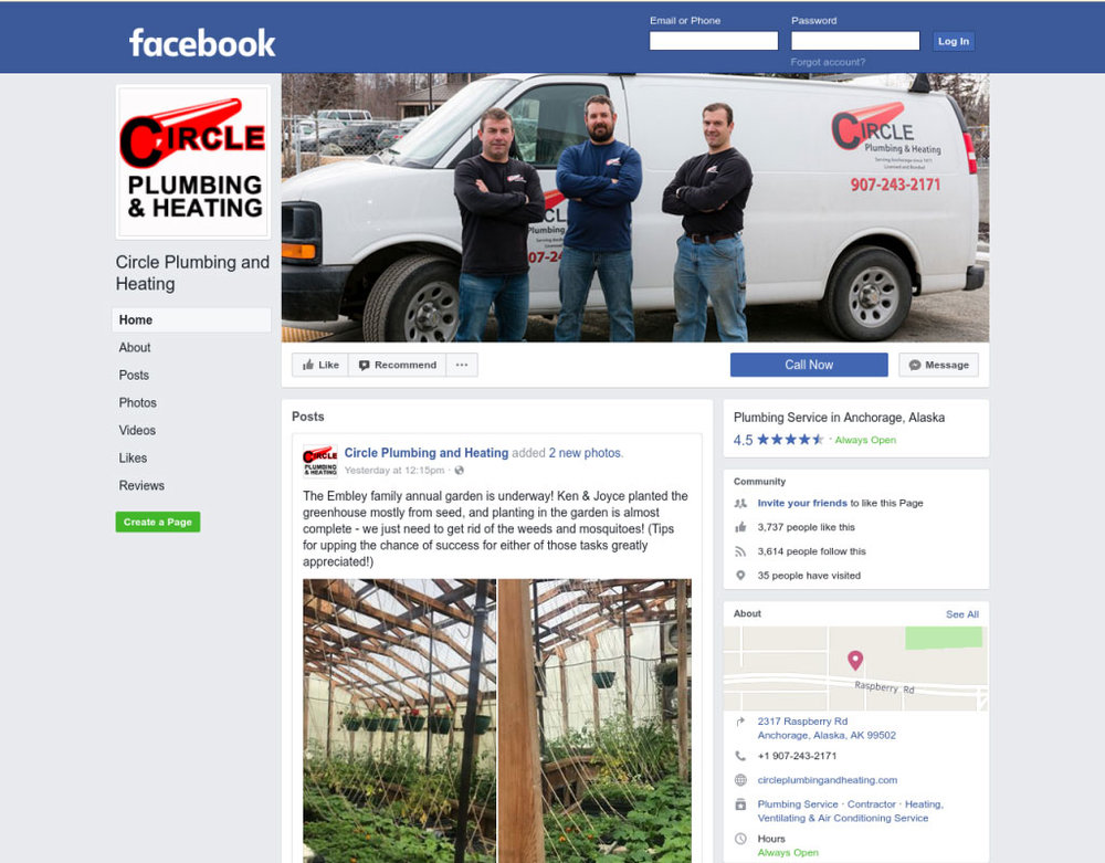 circle-plumbing-heating-anchorage-facebook.jpg