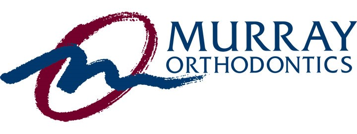 """I've been practicing for close to 25 years.   C+L Creative are the most knowledgeable that I have worked with in my entire career. I cannot recommend them more highly."" - - Dr. John Murray, Murray Orthodontics"