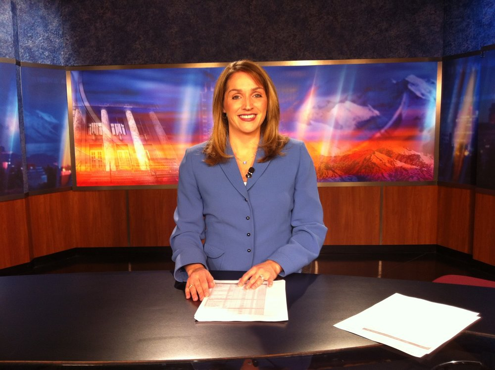 Laura Anchoring.jpg
