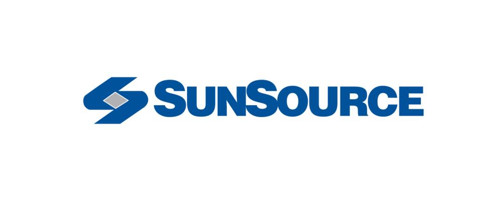 SunSourceLogo.png