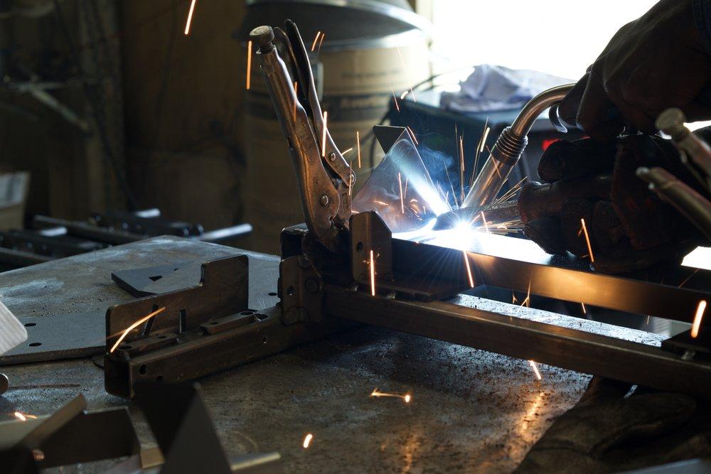 abf_welding_service.jpg