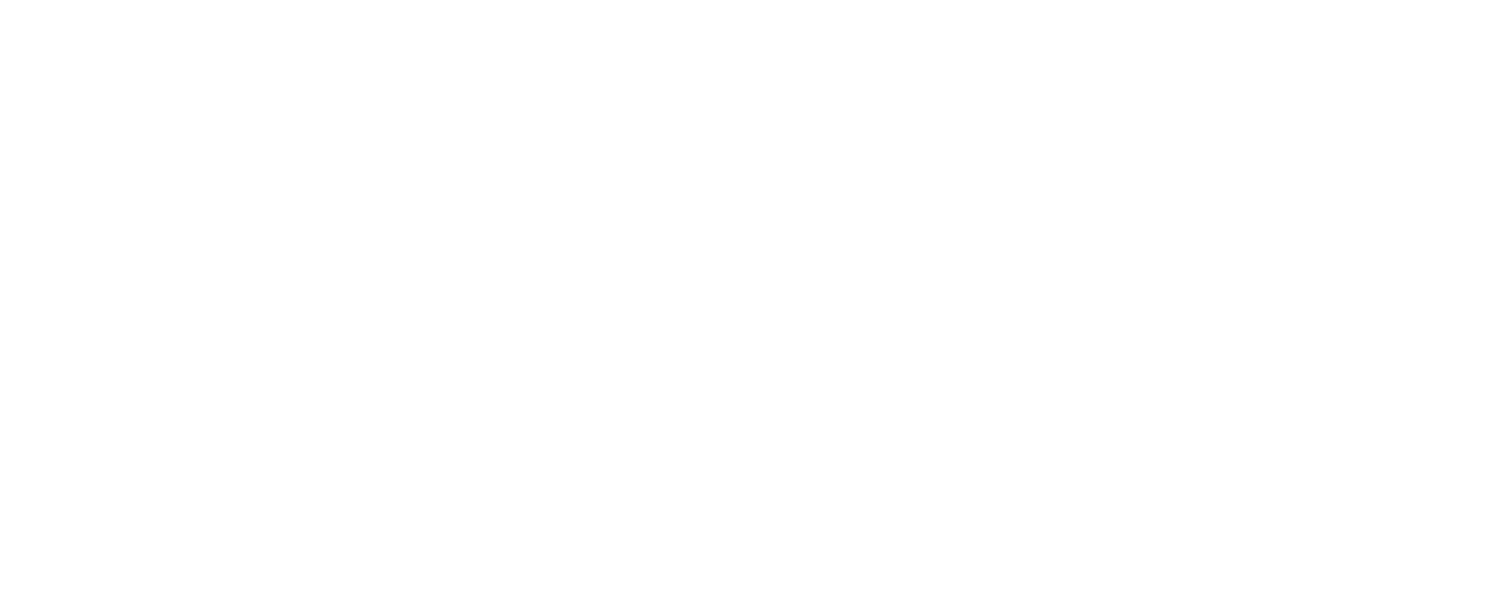 ABF Custom MFG LTD