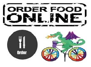 Order Food Graphic.jpg