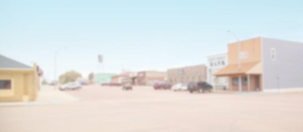 burke-blur.jpg