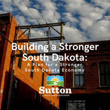 Building a Stronger South Dakota Thumbnail.png