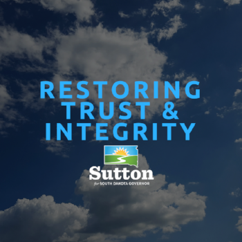 Restoring trust & Integrity Thumbnail.png
