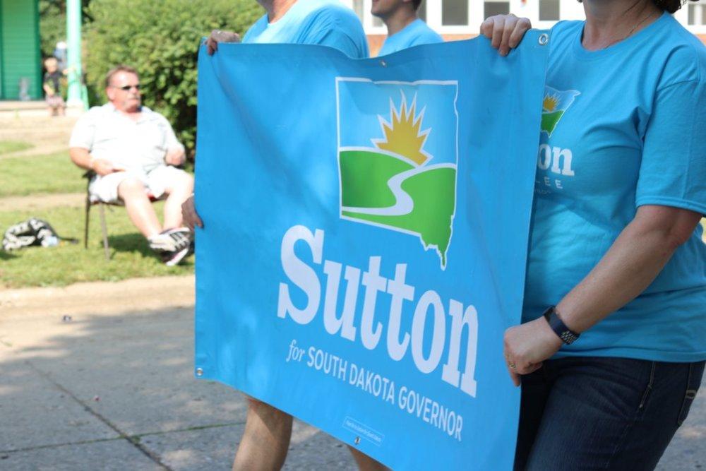 sutton banner march.jpeg