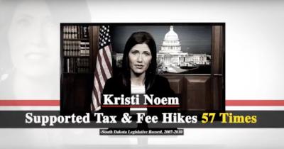 Taxes Thumb.png