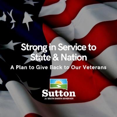 Veterans plan square.jpg