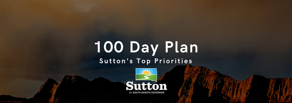 100 day plan (1).jpg