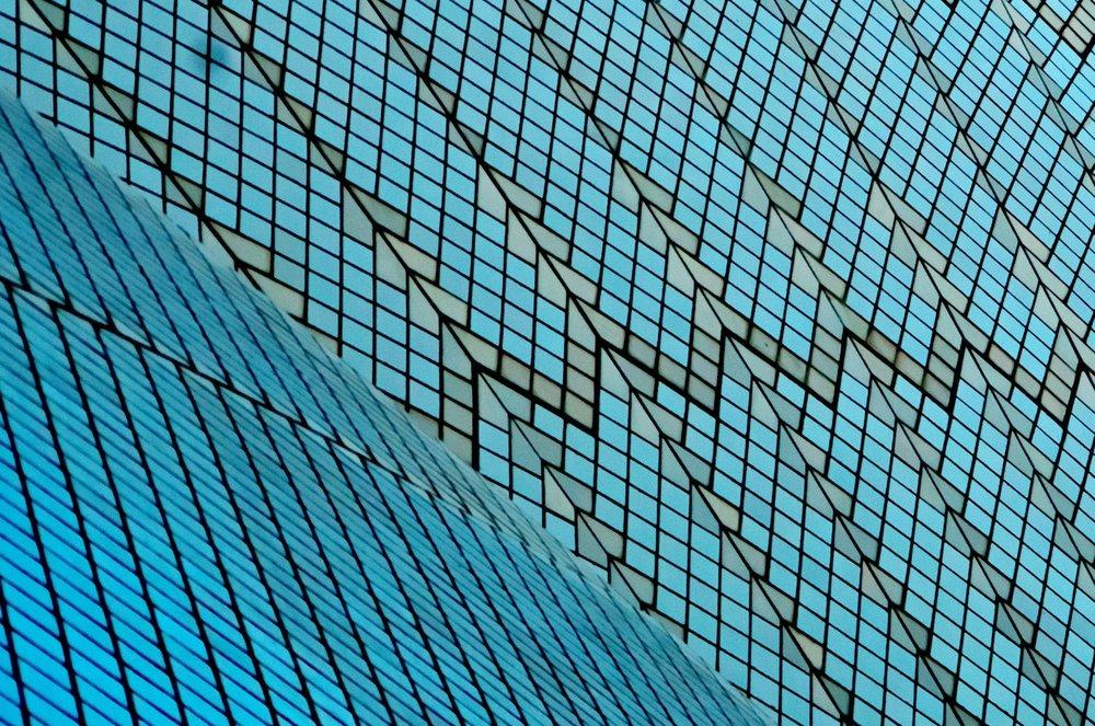 Opera House Tile Background.jpg