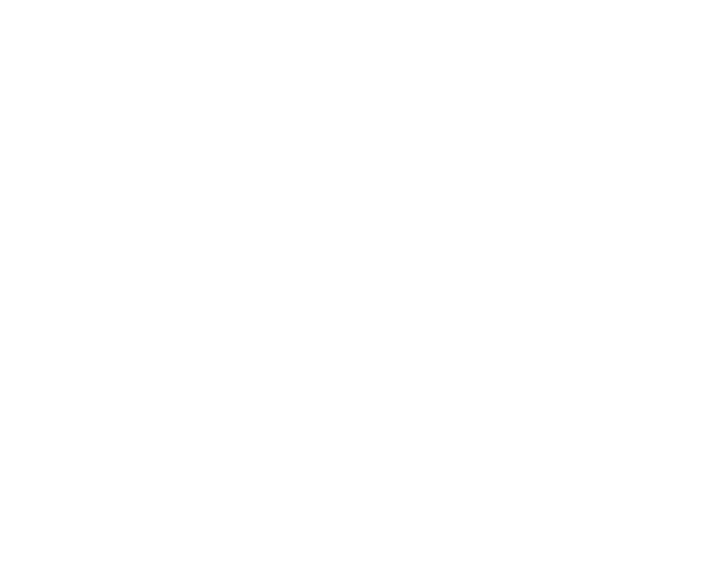Challenge America Stacker_WHITE.png