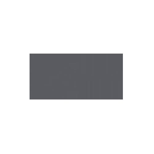 fix8-grey-png.png
