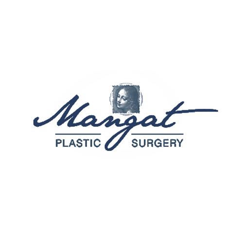 IMAGE9-Mangat.png