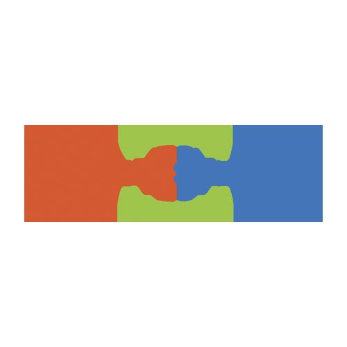 IMAGE2-CreativeSynergy.png