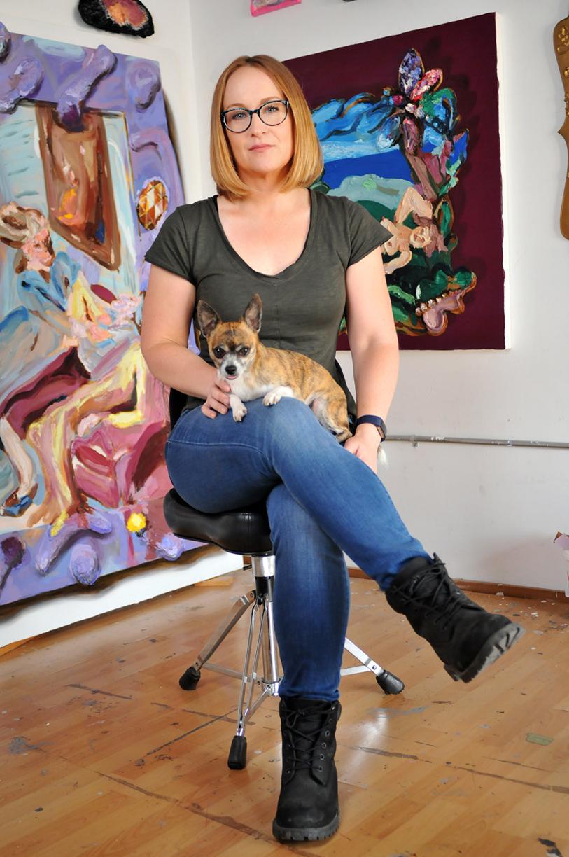 annelie_mckenzie_portrait