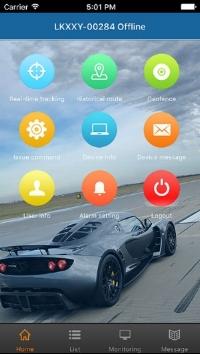 Smart Phone LKGPS.jpg