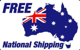 Free-Australian-Shipping.png