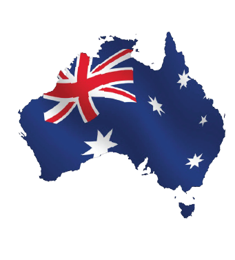 FREE SHIPPING WHITE2.png