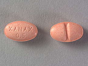 "benzoDiazepines (""Benzos"")  Benzodiazepines, sometimes referred to as ""benzos"", are medications with sedative-hypnotic (sleep-inducing) and anxiolytic (anti-anxiety) effects. Xanax, the most widely used psychiatric drug in the USA, is a benzodiazepine. Others are Klonopin, Ativan, Valium and more. Benzodiazepines are highly addictive, as patients develop tolerance to these drugs, requiring higher and higher dosages. These are among the most difficult medications to discontinue."