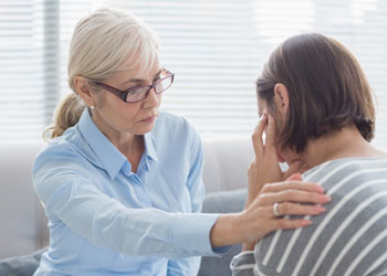 Medication Tapering + Withdrawal Therapy - We also provide medication tapering for those wishing to taper safely from opioids, benzos and sleeping aids while using therapy for withdrawal management