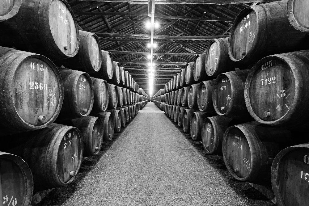 bigstock-Wine-Cellar-Porto-83435867.jpg
