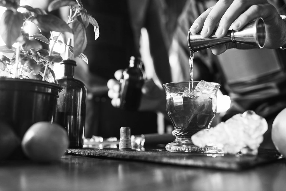 bigstock-Bartender-Preparing-Fresh-Negr-139595114.jpg