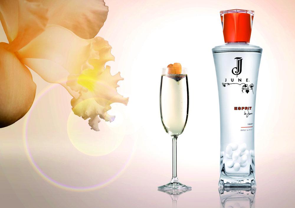 June & Champagne-CMJN-High-Res.jpg