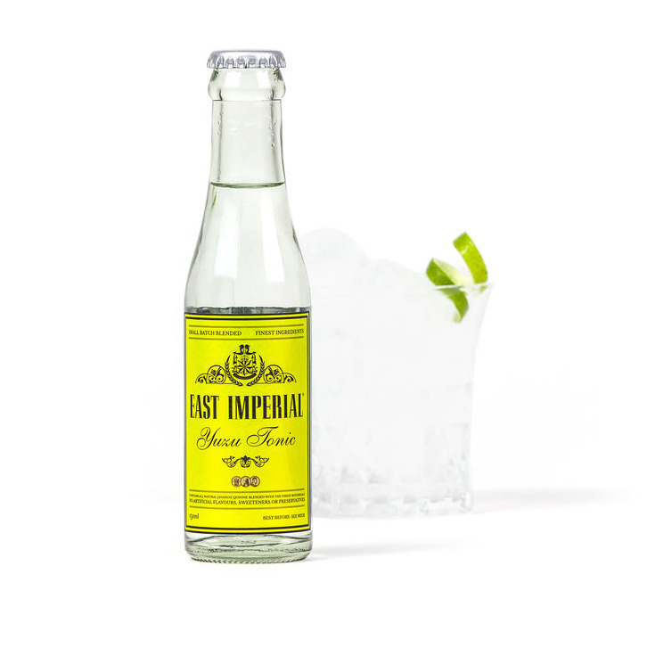east_imperial_yuzu_tonic_02_v02_01.jpg