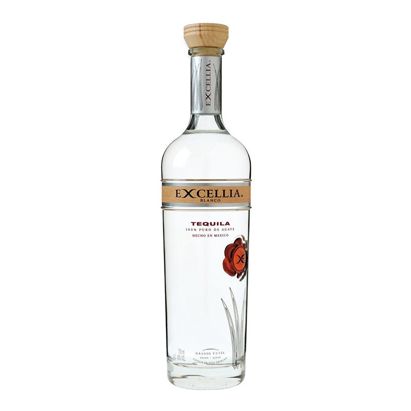 excellia-tequila-blanco+hq.jpg