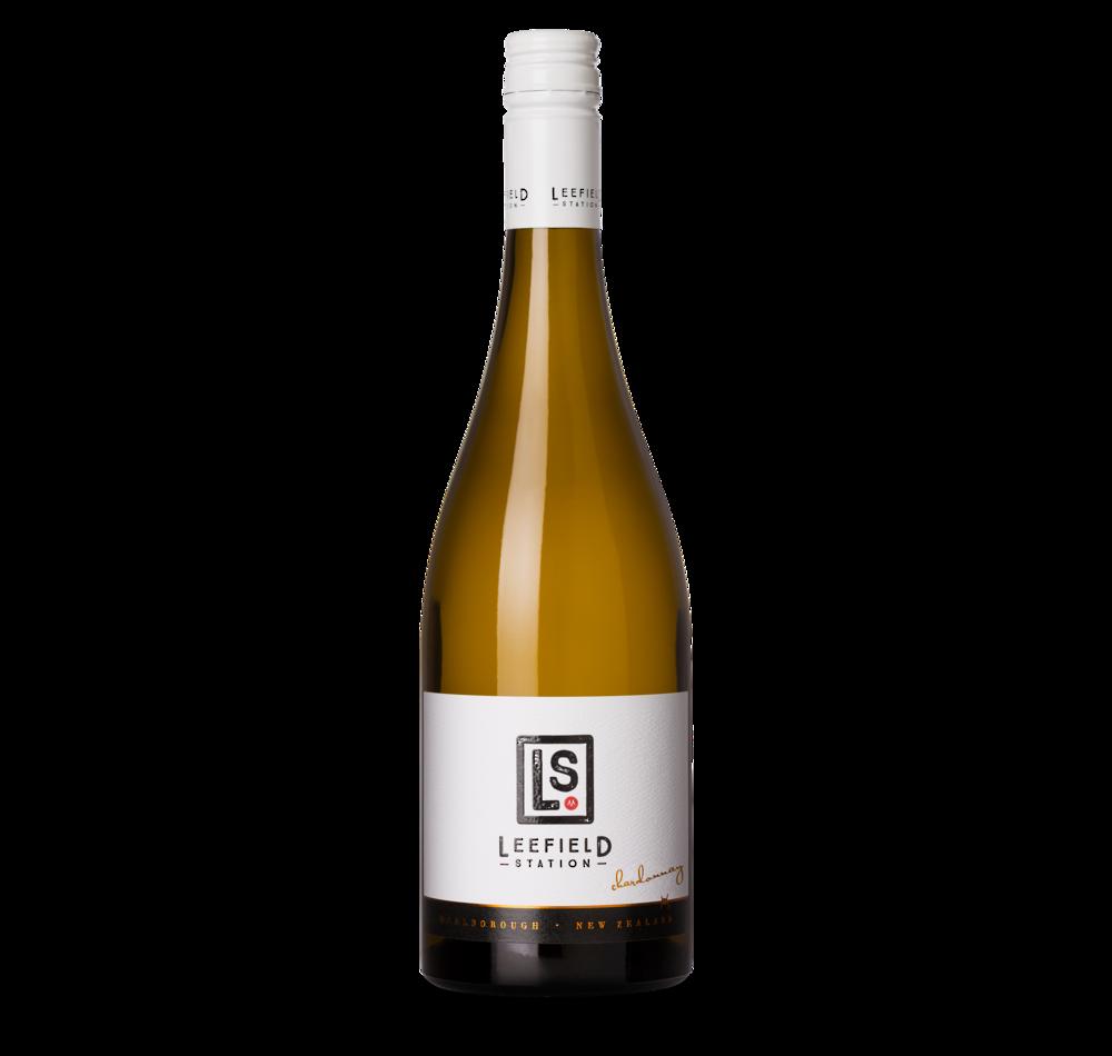 LS Chardonnay Web small.png