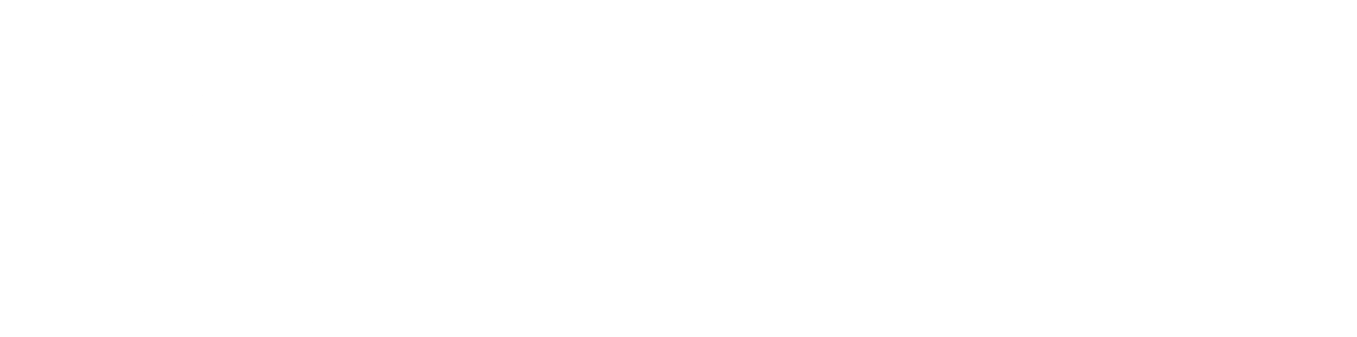 Chappaquiddick Island Association
