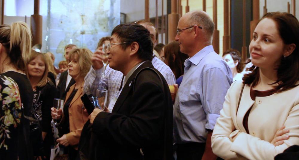 Highlights - From the DEBRA International Congress 2017 held in New Zealand