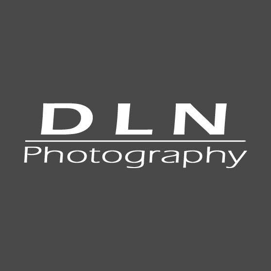 DLN Photography