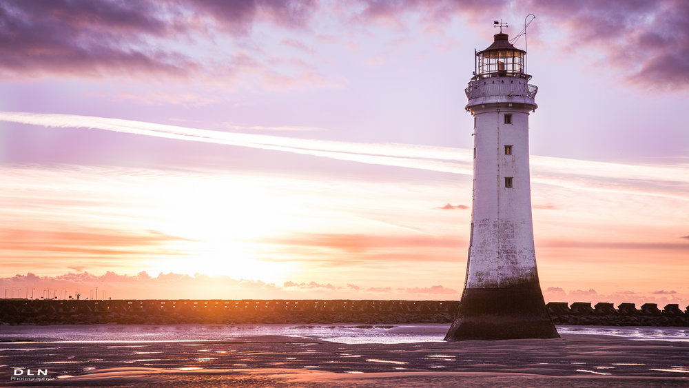New Brighton Lighthouse-1.jpg