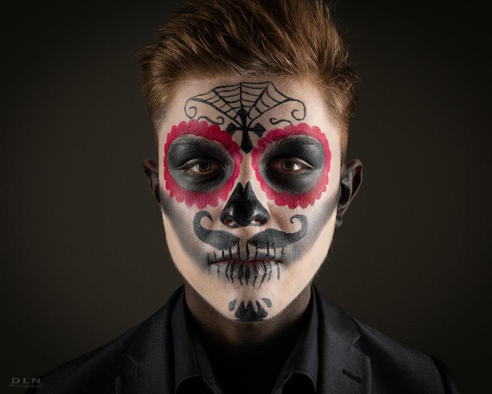 Halloween Club Night DLNWEB-3.jpg