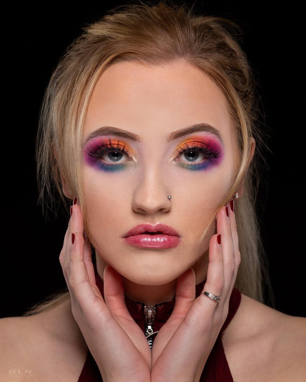 Alyssa Make Up LooksWEB-1.jpg