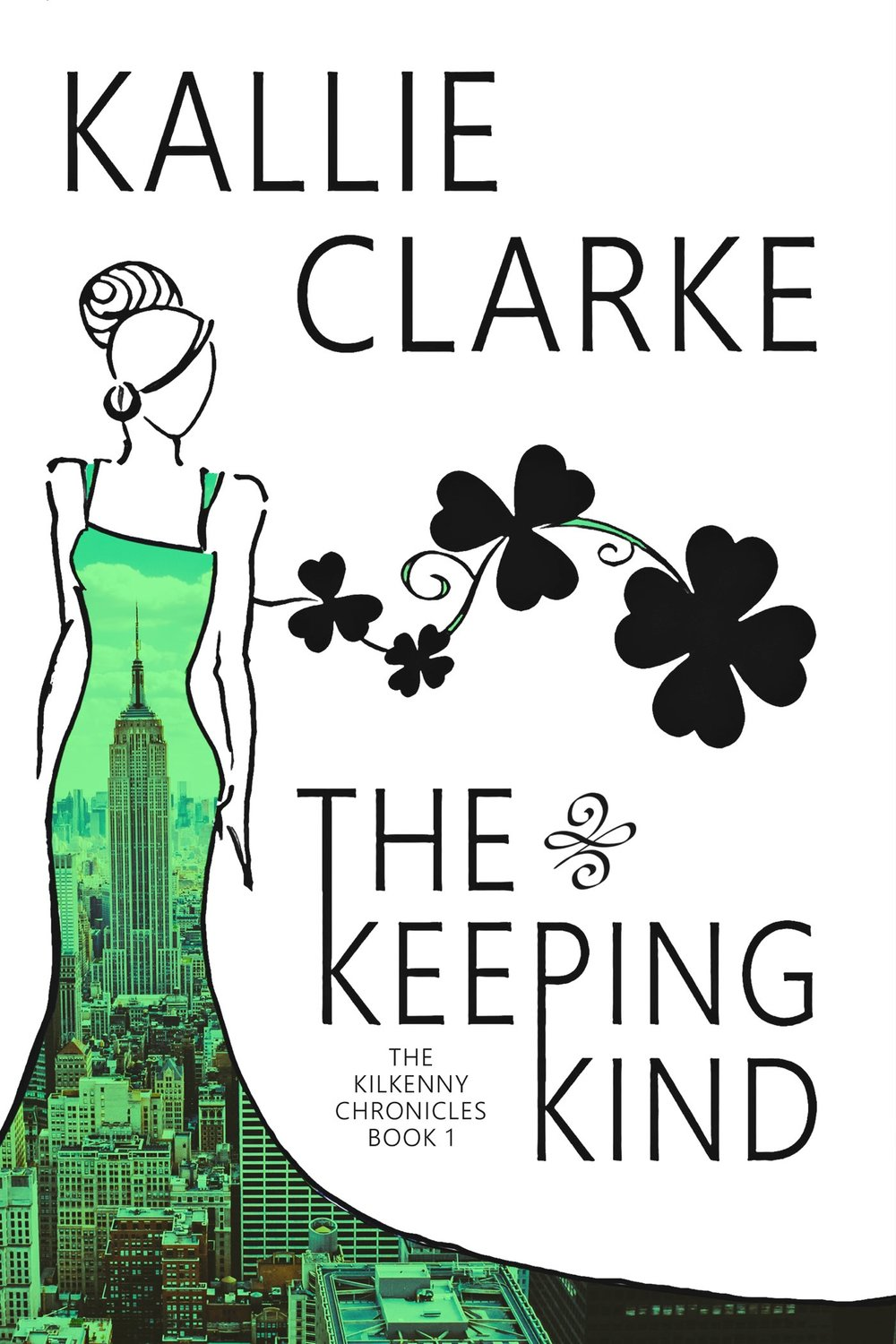 The Keeping Kind EBOOK COVER ( NEW SIZE 1=1.5 1707 X 2560 PIXELS).jpg