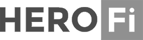HEROFI-LOGO_OFFICAL_bw.png