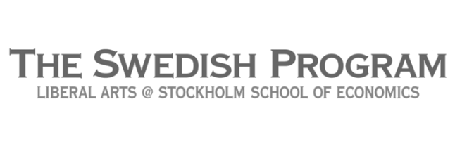 TSP logo_bw.png