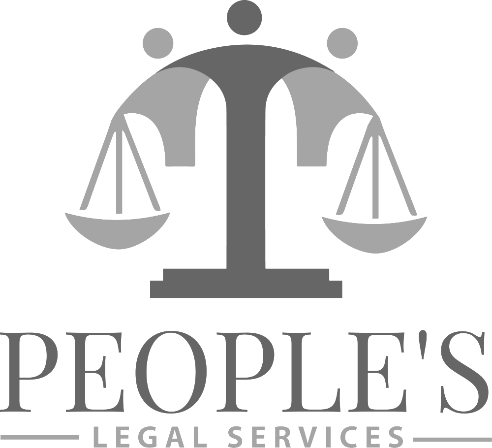 Peoples Legal Services_bw.png