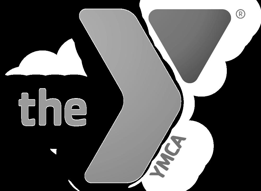 YMCA_logo_bw.png