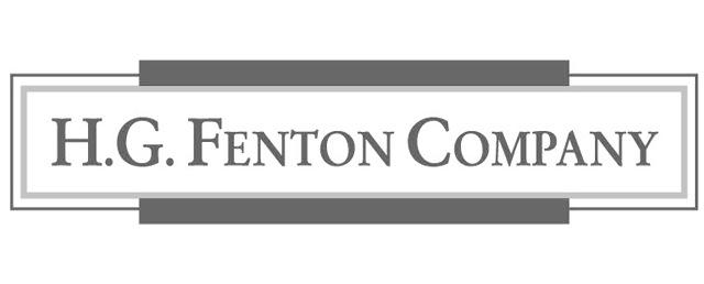 hg-fenton-company-logo.png