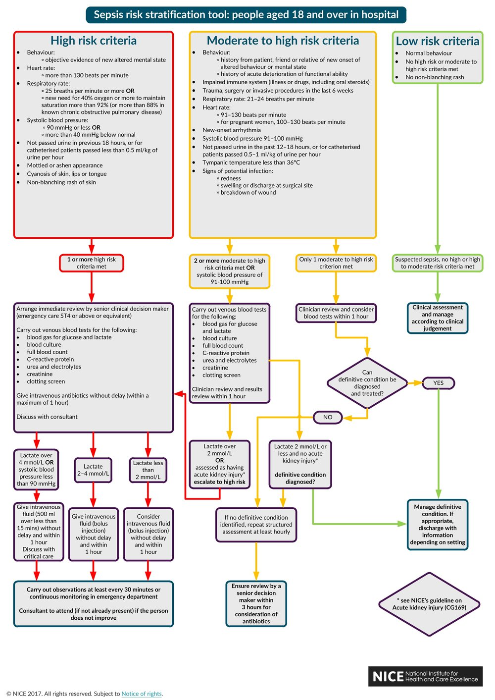 algorithm-for-managing-suspected-sepsis-in-adults-and-young-people-aged-18-years-and-over-in-an-acute-hospital-setting-pdf-2551485715-4.jpg
